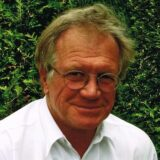Dr. Manfred Neudecker