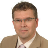 Thomas Rittermann