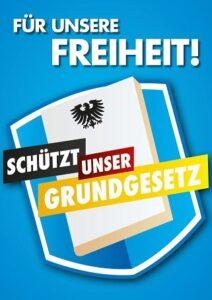 AfD_Grundgesetz_schuetzen