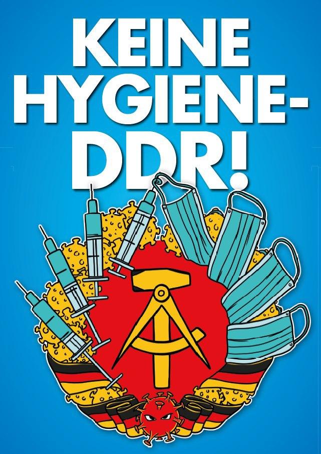 AfD_Keine_Hygiene-DDR