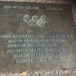 AfD_Kranzniederlegung_Olympiaattentat_1972_3