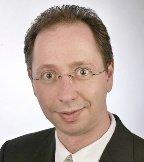 Hans-Peter Sertl