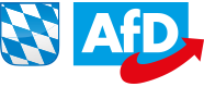 Bayern_AfD_logo