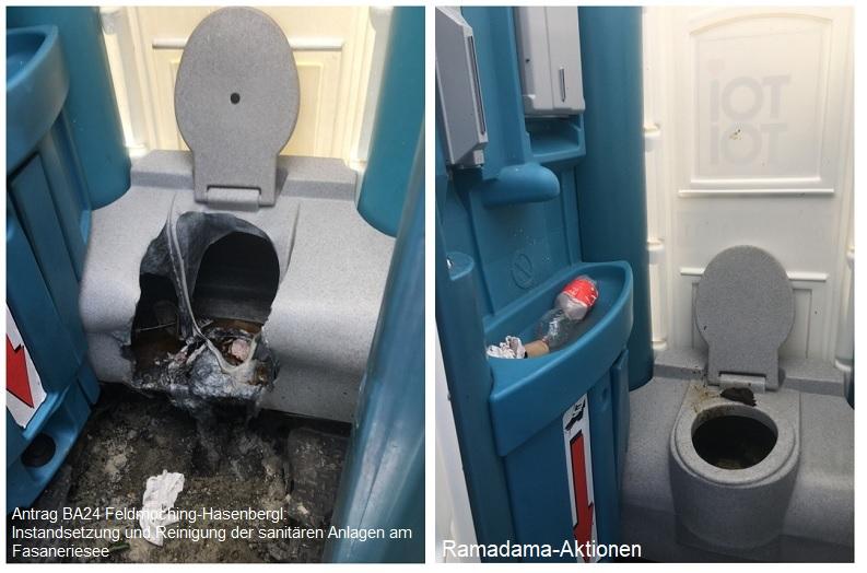 BA24_Antrag_Sanitäranlagen