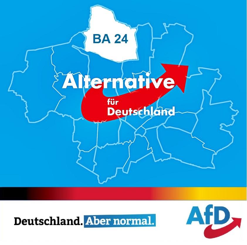 BA24 Feldmoching-Hasenbergl